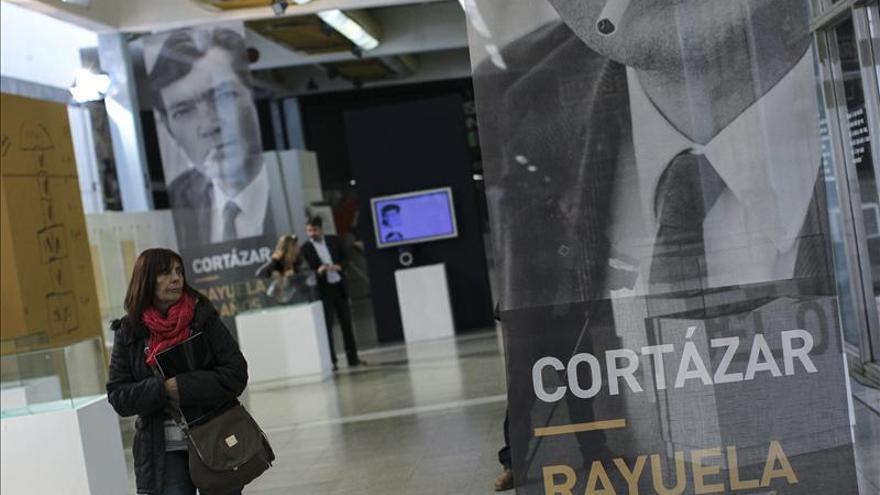 Argentina presenta su programación como invitada del Salón del Libro de París