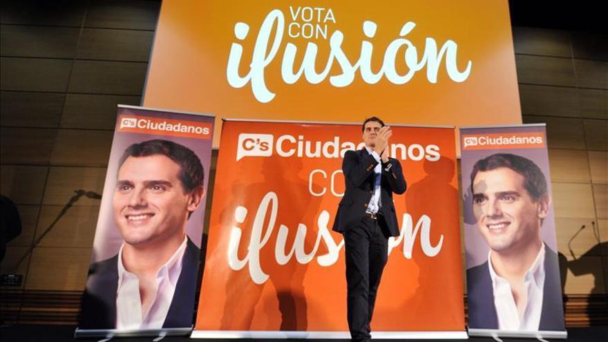 Rivera asegura que reforzarán las medidas cautelares contra los maltratadores