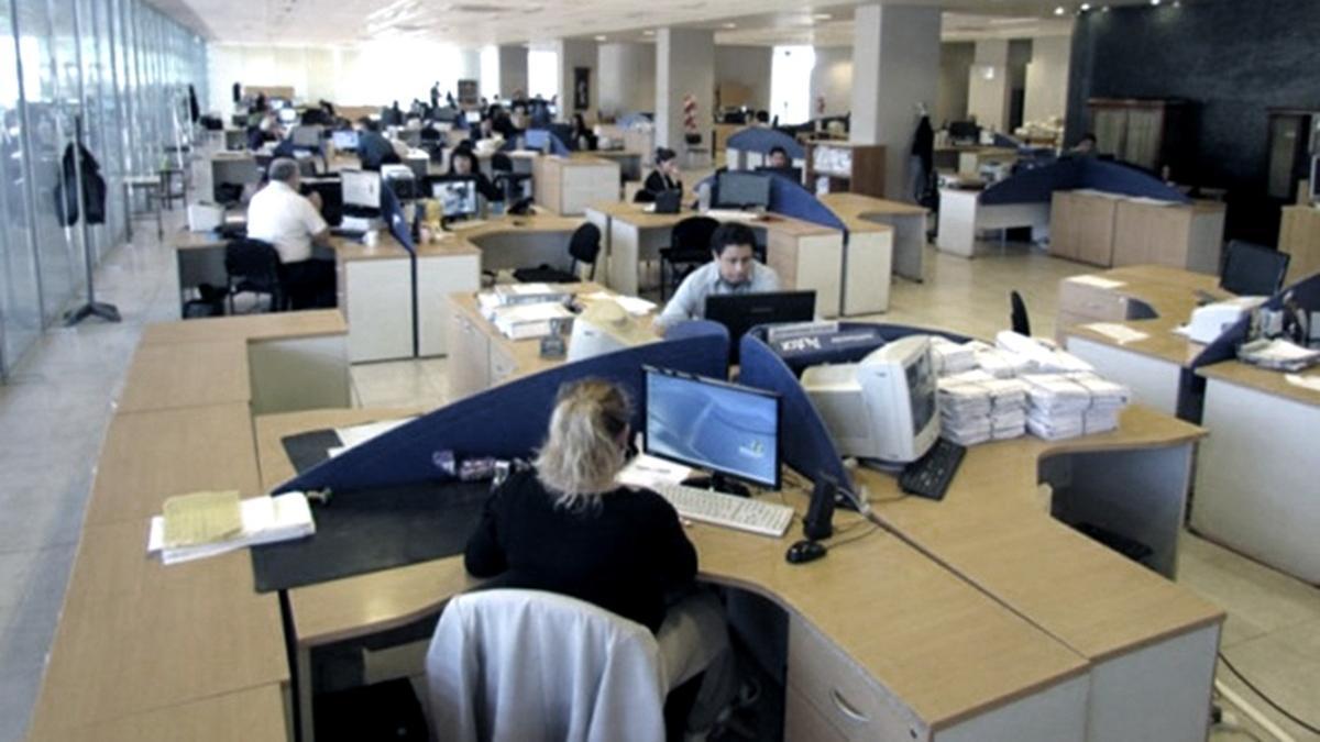 El regreso a la presencialidad de los trabajadores estatales, provincia por provincia