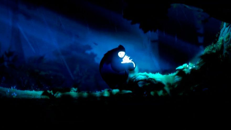 Ori-and-the-Blind-Forest-e3-2014.jpg