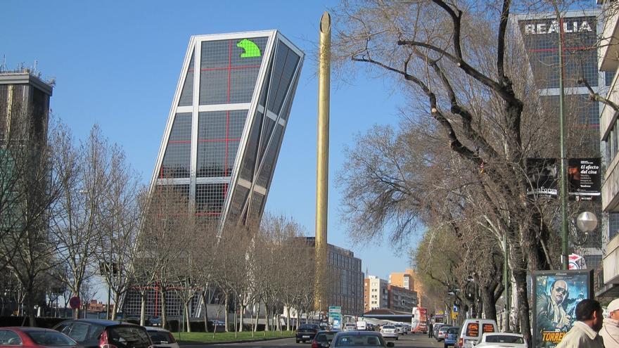 Exconsejeros reconocen que Caja Madrid les autorizó cargar gastos privados con sus tarjetas