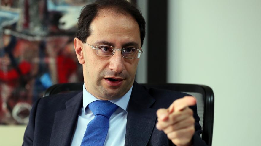 Restrepo, un académico ortodoxo para un momento crucial de la economía colombiana