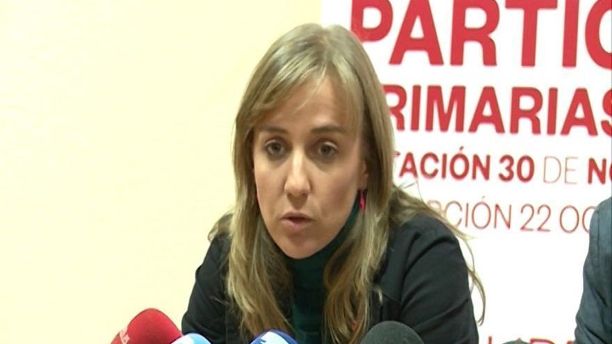 IU de Madrid convoca a Tania Sánchez para informar sobre  presuntas irregularidades en su etapa en Rivas