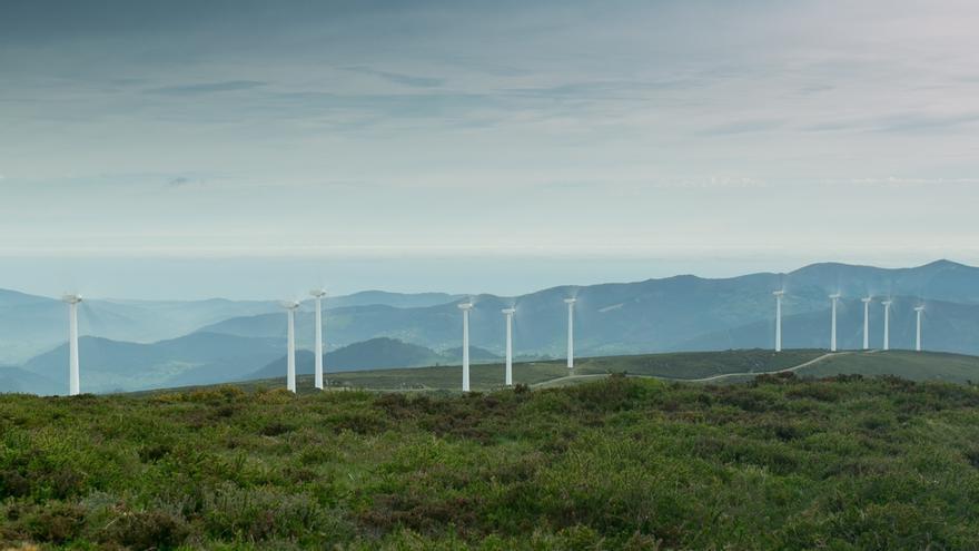 El Gobierno prevé aprobar a finales de este año el nuevo plan energético, que abarcará de 2021 a 2030