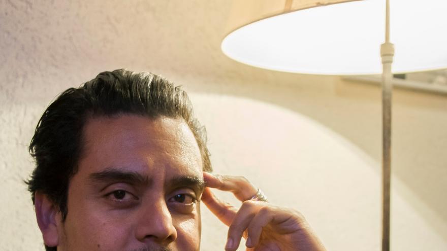 México, Guatemala y Chile, fuera de la carrera al Óscar a cinta internacional