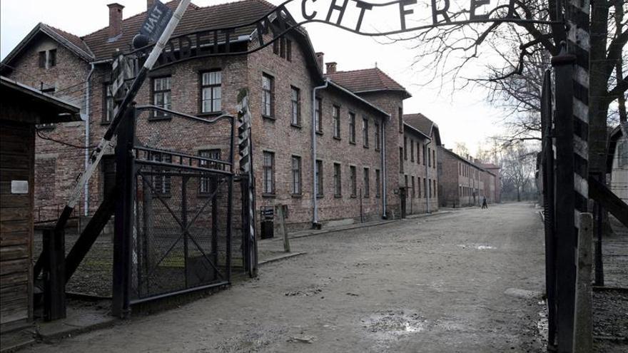 Alemania vuelve a juzgar los crímenes de Auschwitz con cuatro nuevos procesos.