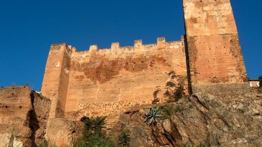 Baluarte de los Pozos de Cáceres / http://www.redjuderias.org/