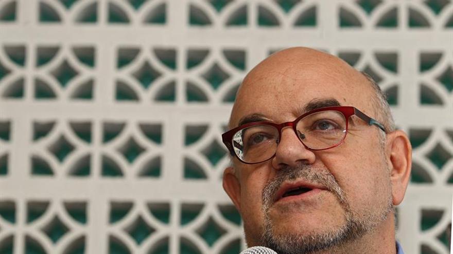 Amnistía Internacional pide la movilización frente a los abusos de derechos humanos