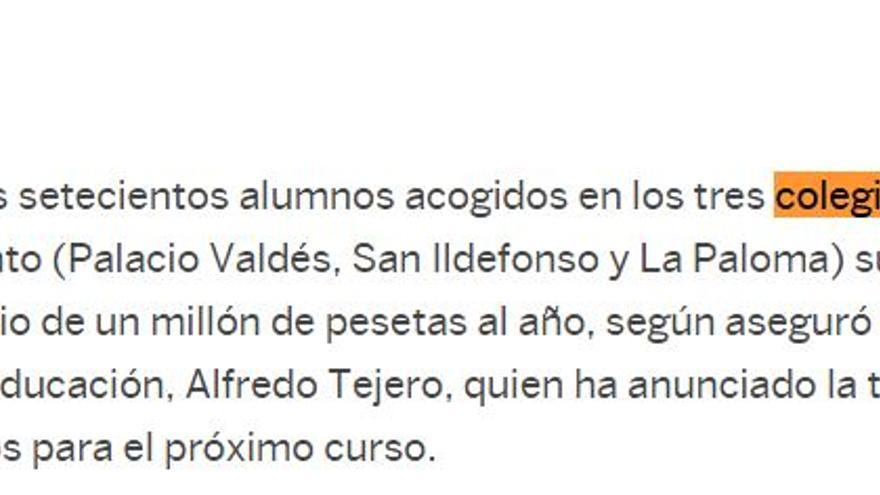 Cazabulos Palacio Valdés.