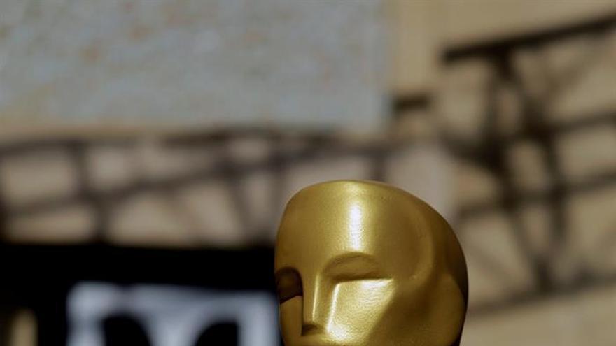 """Brasil presentará """"Bingo: o rei das manhãs"""" al Óscar a mejor filme extranjero"""