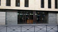 Juicio este lunes contra los acusados de agredir a tres policías municipales en el barrio de Las Viudas (Valladolid)