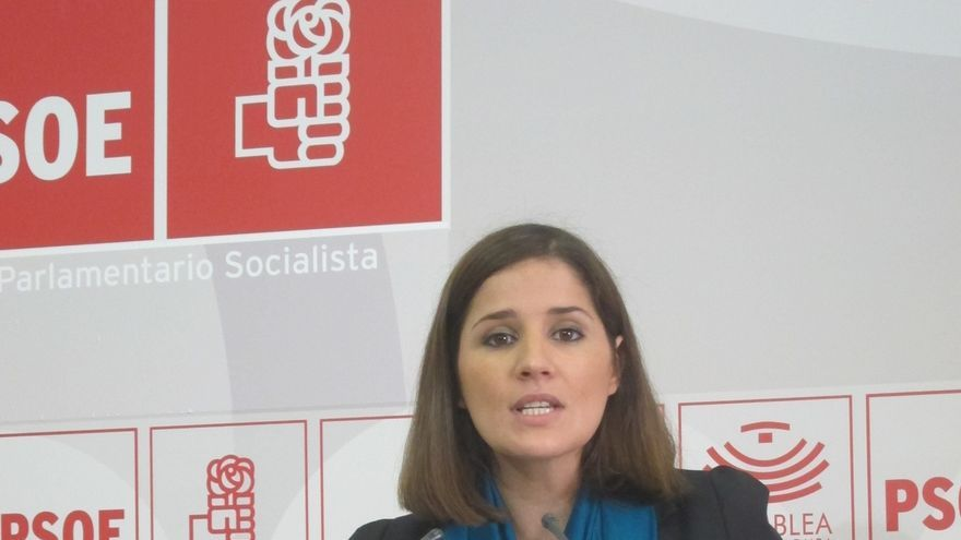 El PSOE de Extremadura mantiene la petición de que Monago comparezca en pleno y se someta a una cuestión de confianza