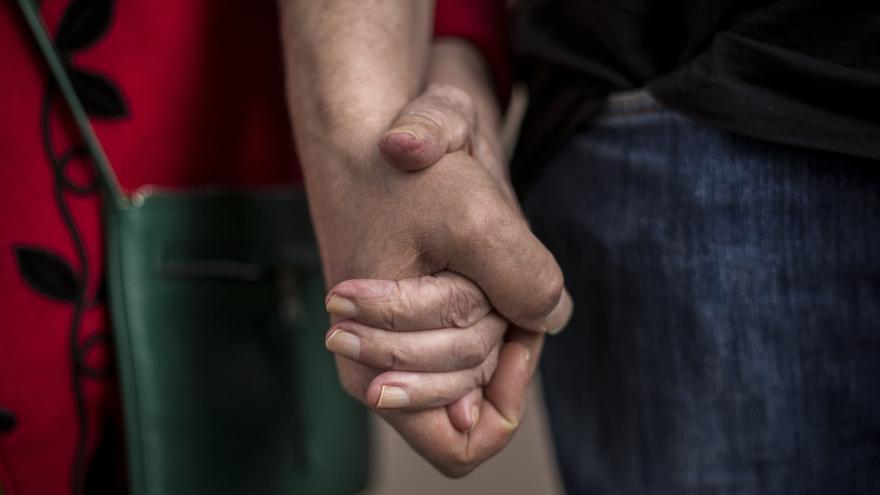 La justicia investiga la muerte de una anciana en un centro de mayores de la Comunidad de Madrid