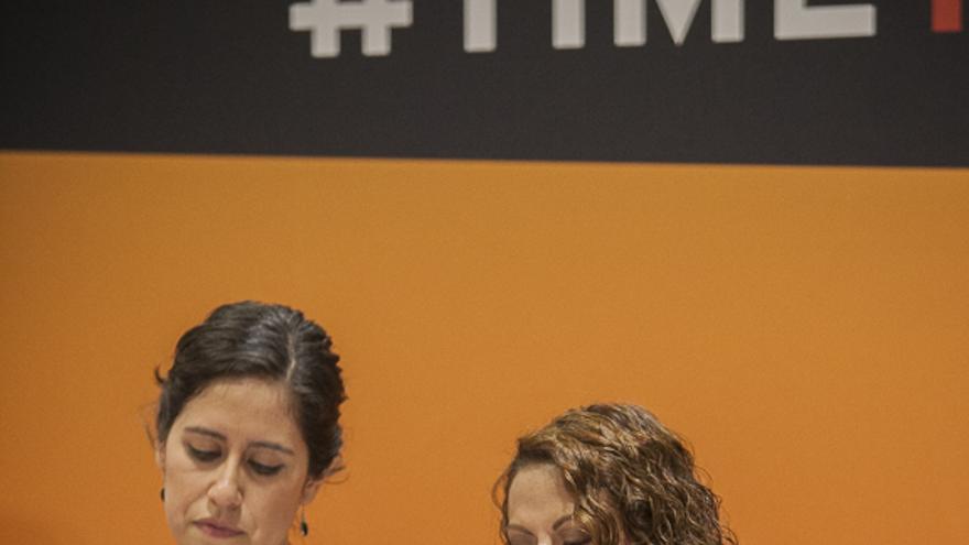 Encuentro mundial por el fin de la violencia sexual en los conflictos
