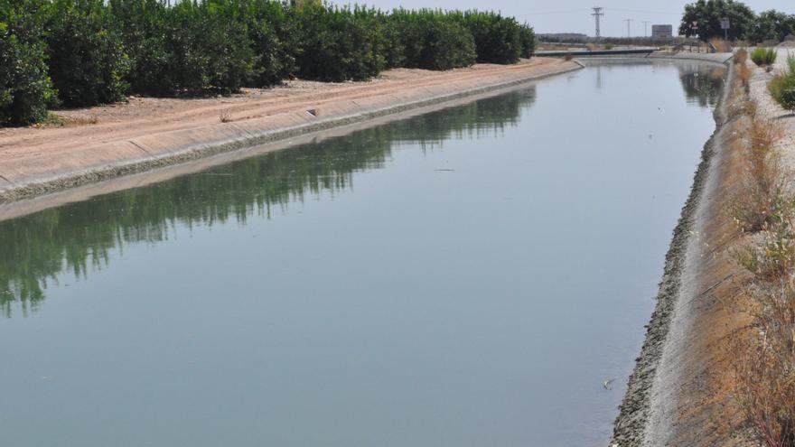 Aprobado un nuevo trasvase del Tajo al Segura de 38 hm3 tal como advirtieron las plataformas en defensa del río