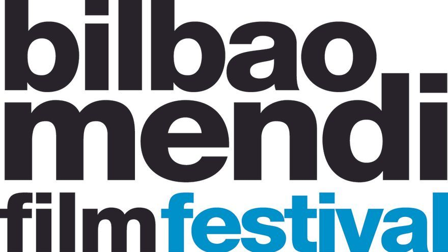 Programación, Bilbao Mendi Film Festival, 2018