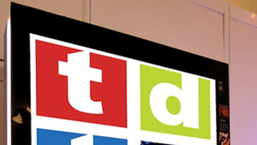 Acuerdo entre Gobierno y privadas: No habrá reducción de canales en la TDT