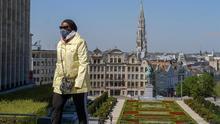¿Por qué Bélgica es el país con más muertos por coronavirus por millón de habitantes? Su Gobierno se escuda en la transparencia