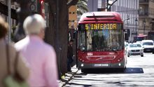 La EMT de Valencia con Rita Barberá pagó en cuatro años más de medio millón de euros en asesorías jurídicas externas