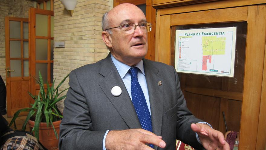 Consejo de la Abogacía dice que la Ley de Seguridad sumada a las tasas judiciales generarán indefensión