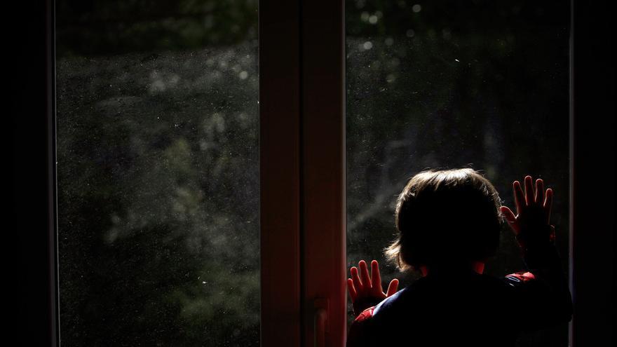 Los castigos físicos no son efectivos para corregir comportamientos en niños