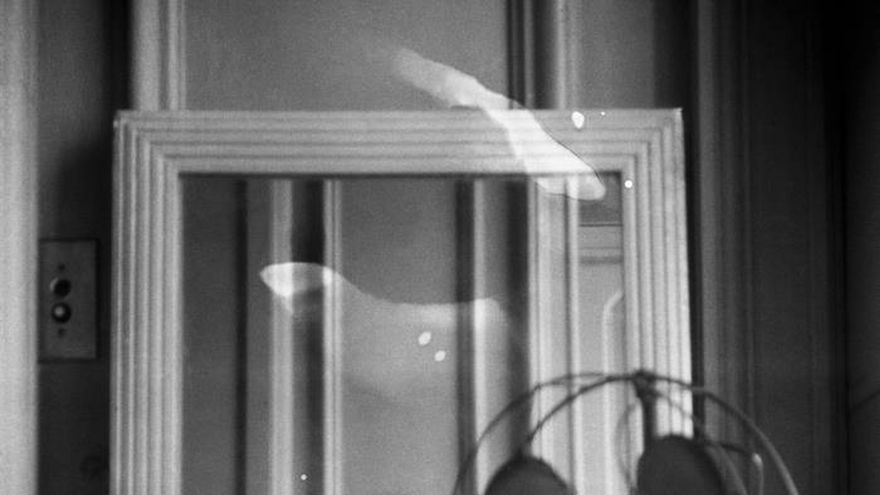 El Pompidou recupera la pintura de Dora Maar, ni llorona ni musa de Picasso