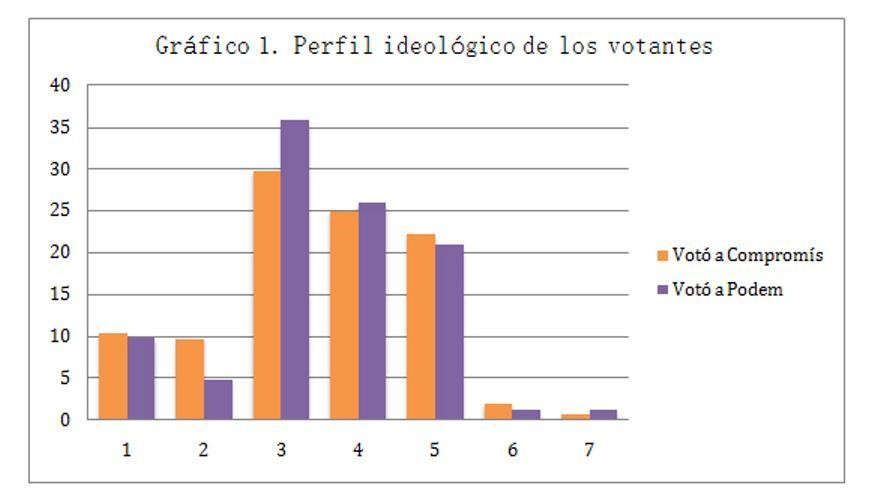 gràfic1.jpg