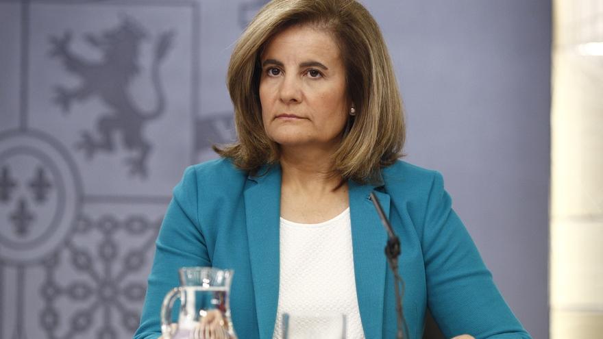 """Báñez afirma que el crecimiento """"más social"""" es el que puede """"generar empleo y oportunidades"""""""