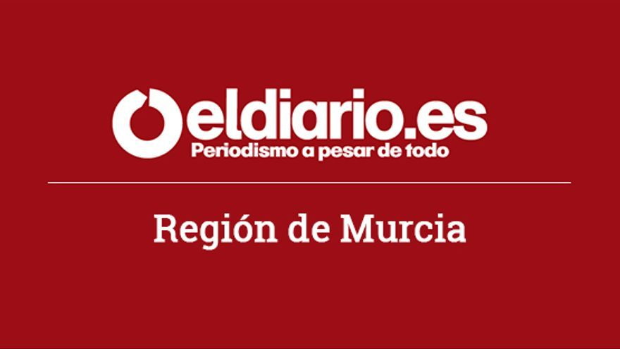 eldiario.es/murcia