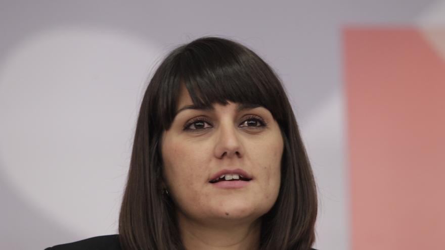 El PSOE desecha la propuesta catalana de delegar la consulta porque se aleja de la solución al problema
