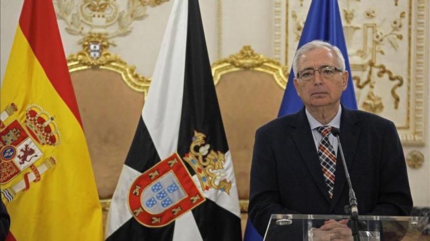 """Melilla eliminará los símbolos franquistas del monumento """"Héroes de España"""""""