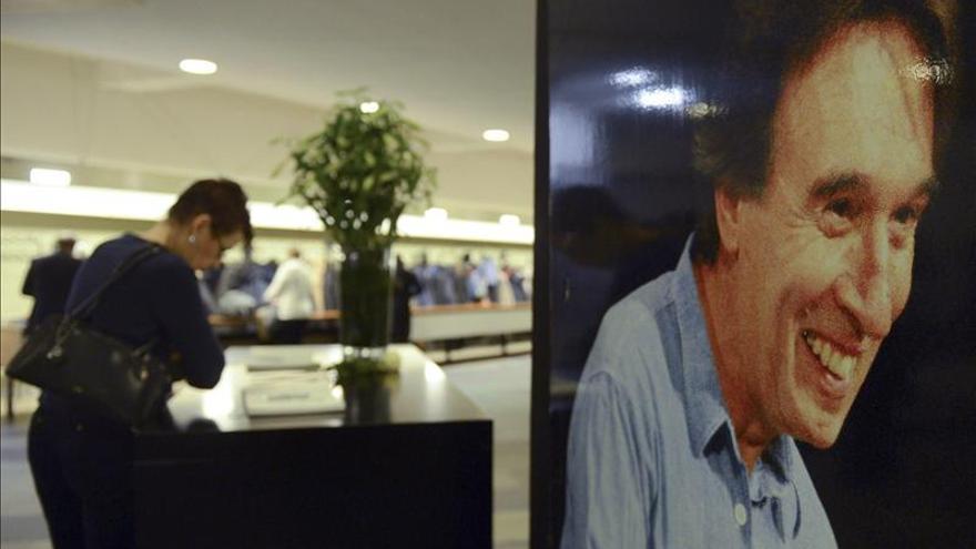 Sony Classical recopilará las principales grabaciones de Claudio Abbado