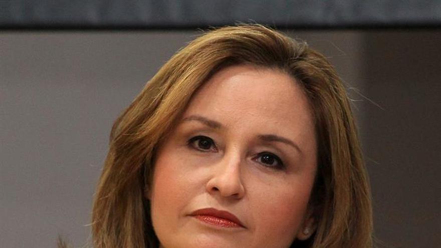 """Panamá pide en la ONU desvincular su nombre de los """"papeles"""" y ofrece cooperación"""