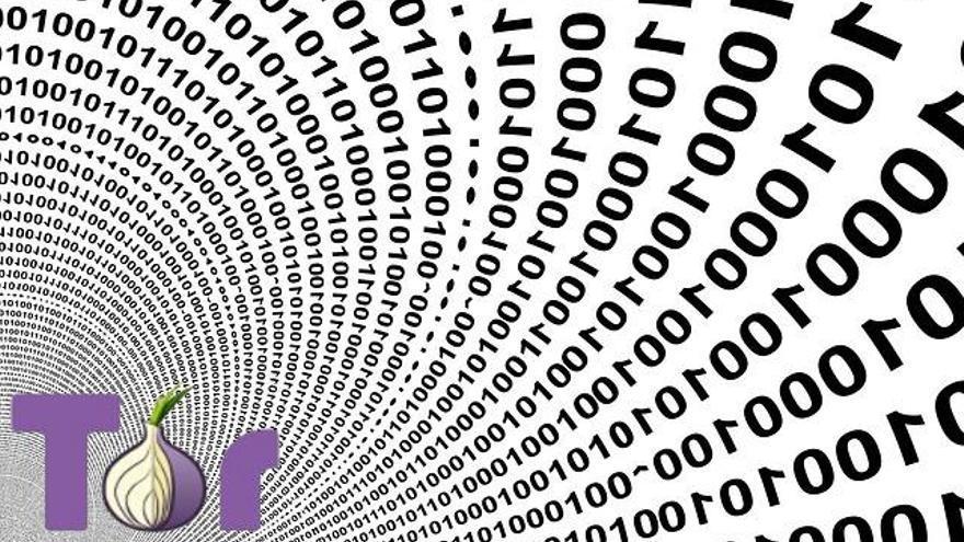 Navegación segura con Tor: Primeros pasos