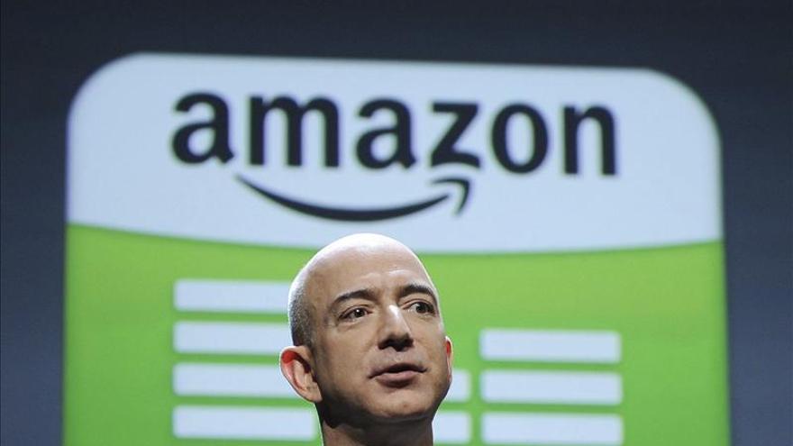 Amazon compra la popular web de videojuegos en vivo Twitch por 970 millones