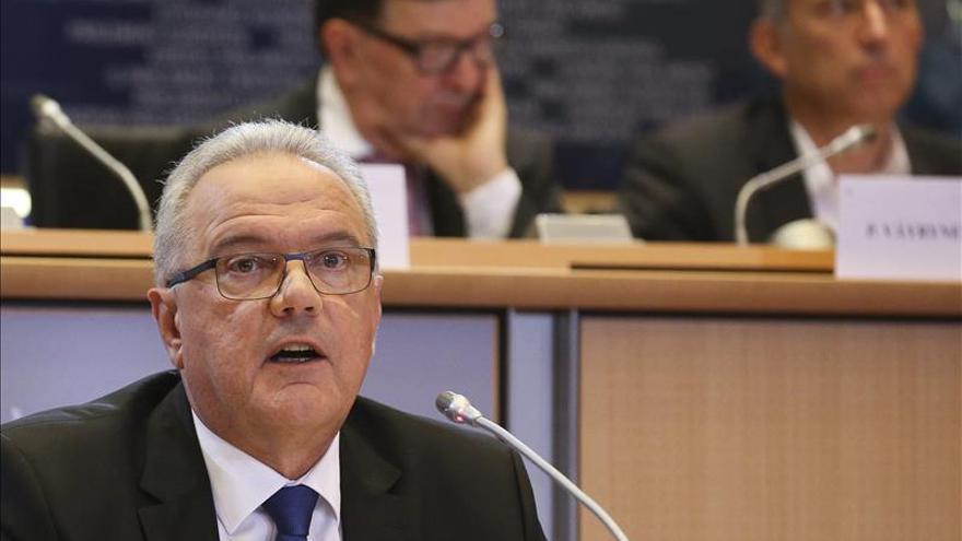 La CE abre el plazo de candidaturas al premio de periodismo Lorenzo Natali