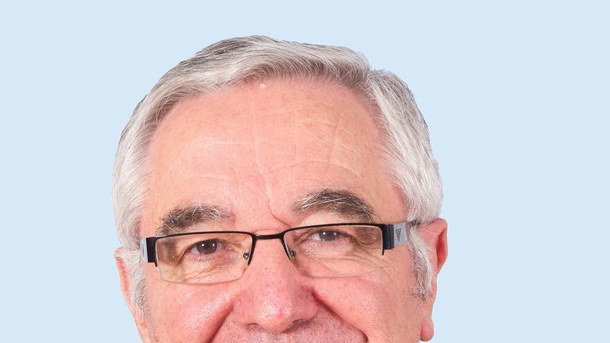 Manuel Sánchez Monge tomará posesión el 30 de mayo como nuevo obispo de Santander