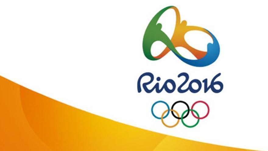 Juegos Olímpicos de Río 2016: las emisiones imprescindibles de la jornada de hoy