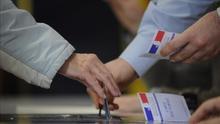 Más de 10.000 emigrantes andaluces piden votar el 22M