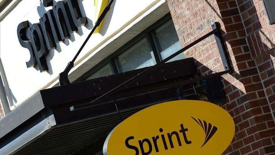 Telefónica Sprint firma el primer acuerdo de roaming directo entre EE.UU. y Cuba
