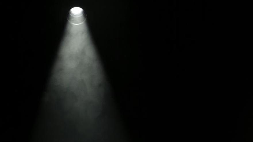 """El musical """"Evita"""" regresa a Madrid con una versión """"más libre"""""""