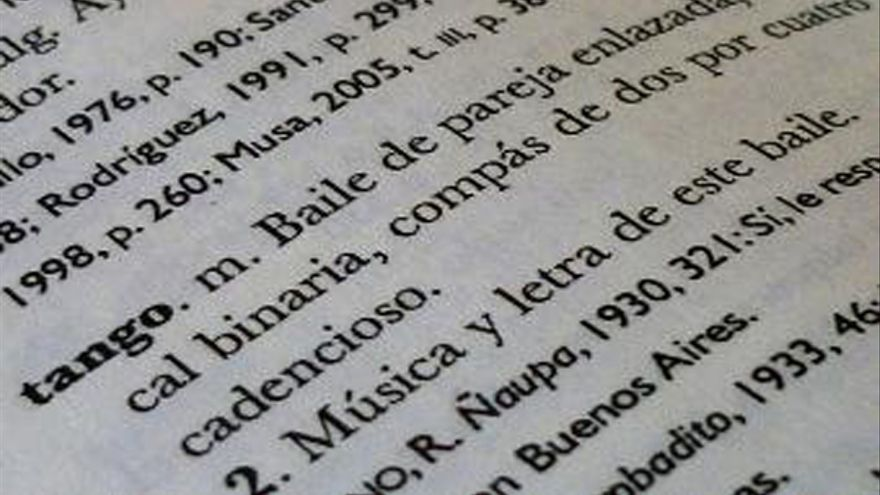 Artículo Fernando Castelló