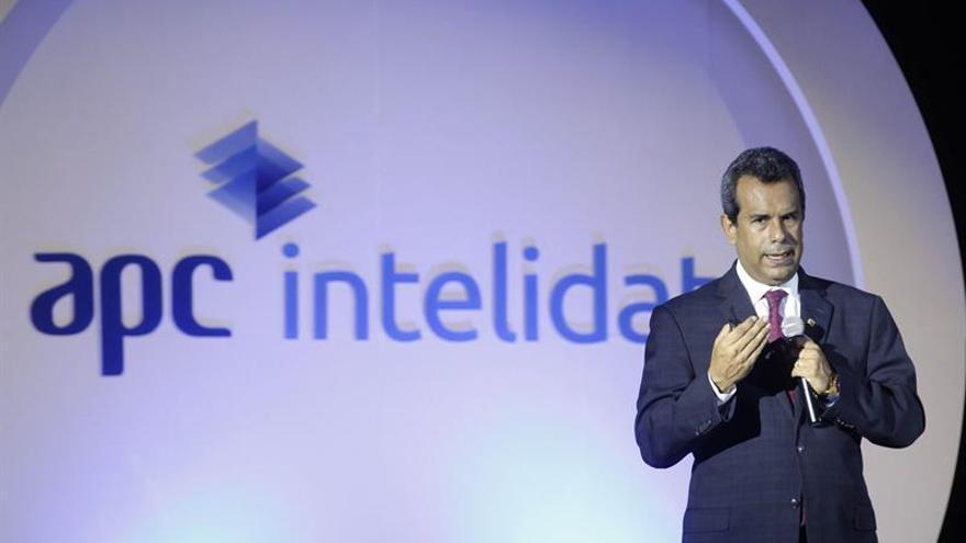 La banca panameña dice que sus créditos son de los más atractivos de A. Latina