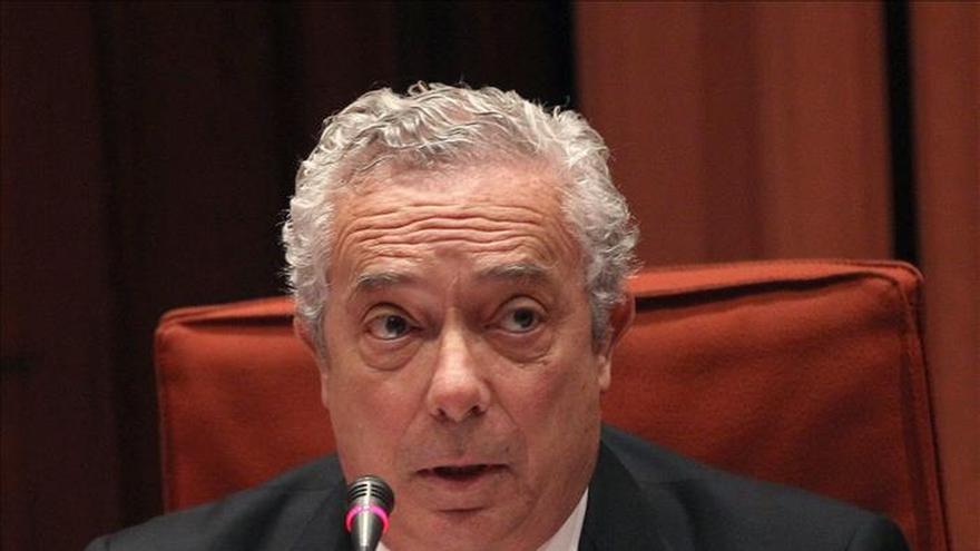 Isolux Corsán dice que desaconsejó impugnar adjudicación Línea 2 Metro Panamá