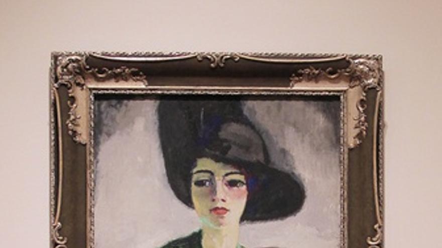 El Prado Se Transforma En Un 'Pequeño Hermitage'