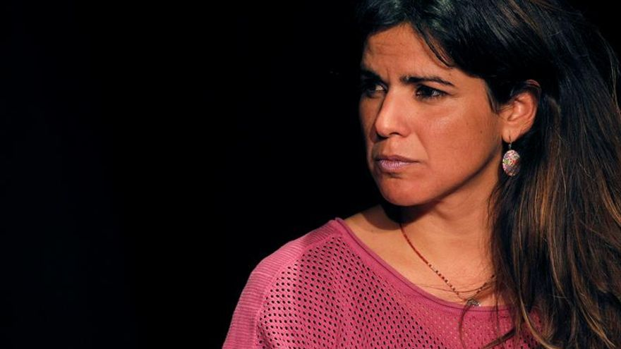 Rodríguez denuncia agresión machista de un empresario, que alega que estaba ebrio