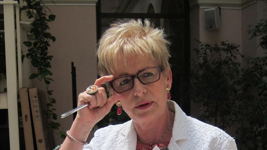 Víboras pide a Tejerina que reclame a la UE protección para el sector del ajo y más control para cítricos de terceros