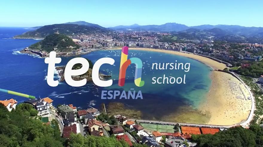 Educación investiga la implantación en Tenerife de una universidad privada no autorizada