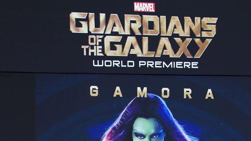 """Marvel: """"Un superhéroe latino no sólo es posible sino que es probable"""""""