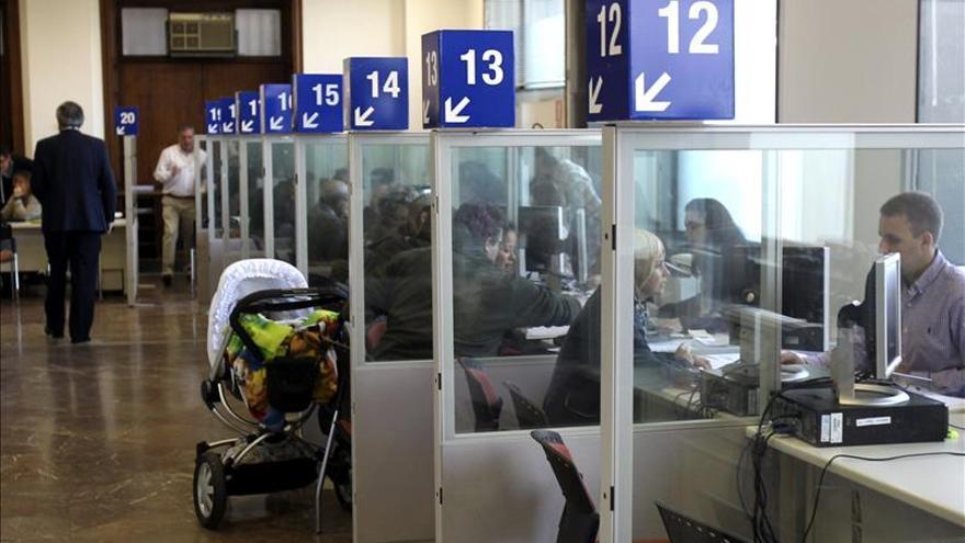 La Agencia Tributaria ha iniciado las devoluciones del céntimo sanitario